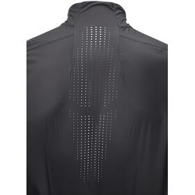 Salomon M's S-Lab Light Jacket Black